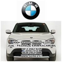 Kaca Mobil Bmw Series X1 1