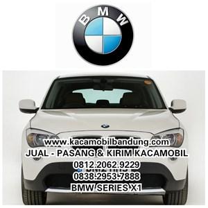 Kaca Mobil Bmw Series X1