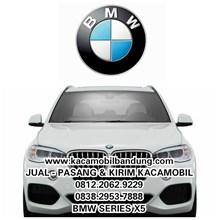 Kaca Mobil Bmw Series X5
