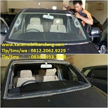 Kaca Mobil Chevrolet Captiva