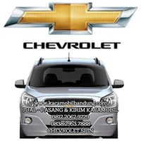 chevrolet spin car glass 1