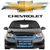Kaca Mobil Chevrolet Aveo 1
