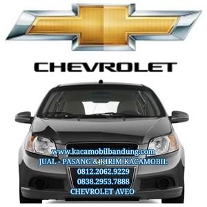 Kaca Mobil Chevrolet Aveo