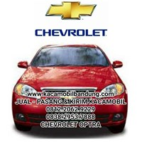 Kaca Mobil Chevrolet Optra 1