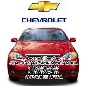 Kaca Mobil Chevrolet Optra