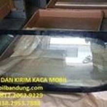 Kaca Mobil Daihatsu Sirion