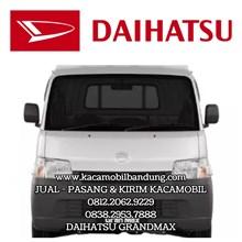 Kaca Mobil Daihatsu Grand Max