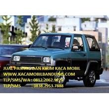 Kaca Mobil Daihatsu Feroza