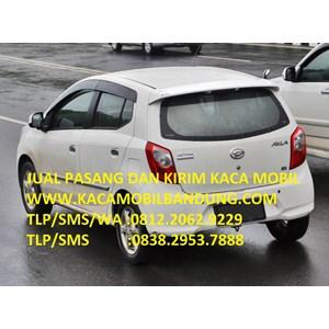 Kaca Mobil Daihatsu Ayla