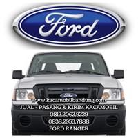 Kaca Mobil Ford Ranger  1
