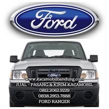 Kaca Mobil Ford Ranger