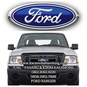 ford ranger car glass