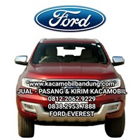 Kaca Mobi Ford Everest 1