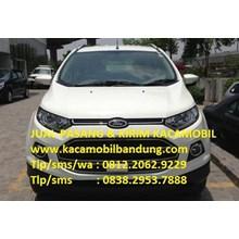 Kaca Mobil Ford Eco Sport