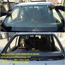 Kaca Mobil Honda Accord Prestige