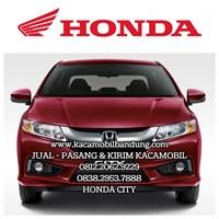 Kaca Mobil Honda City 1
