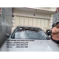 Kaca Mobil Honda City