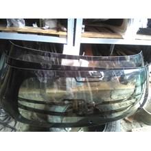 Kaca Mobil Honda Jazz Rs