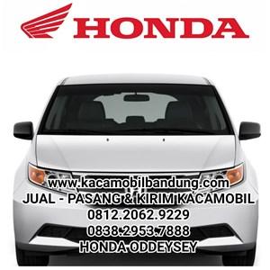 Kaca Mobil Honda Odyssey