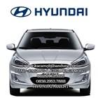 Kaca Mobil Hyundai Accent 1