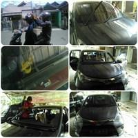 Beli Kaca Mobil Hyundai Accent 4