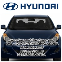 Kaca Mobil Hyundai Elantra 1