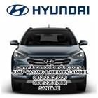 Kaca Mobil Hyundai Santa Fe 1