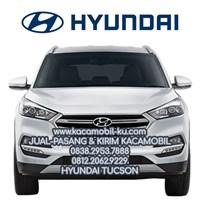 Kaca Mobil Hyundai Tucson 1