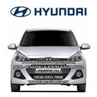 Kaca Mobil Hyundai Grand I10 1