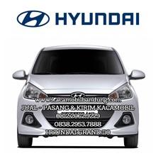 Kaca Mobil Hyundai Grand I10
