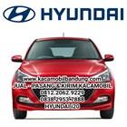 Kaca Mobil Hyundai I20 1
