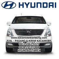 Kaca Mobil Hyundai Starex 1