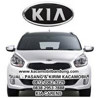 Kaca Mobil Kia Carens