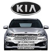 Kaca Mobil Kia Carnival 1