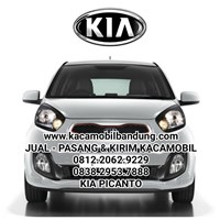 Kaca Mobil Kia Picanto 1