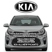 Kaca Mobil Kia Allnew Picanto  1