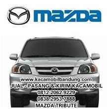 Kaca Mobil Mazda Tribute