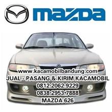 Kaca Mobil Mazda 626
