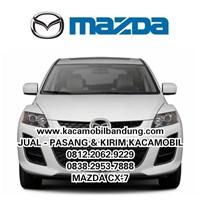 Kaca Mobil Mazda Cx 7