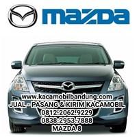 Jual Kaca Mobil Mazda 8