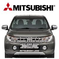 Kaca Mobil Mitsubishi L200 1