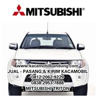 Kaca Mobil Mitsubishi Triton 1