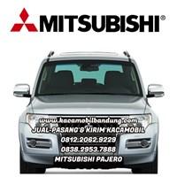 Kaca Mobil Mitsubishi Pajero