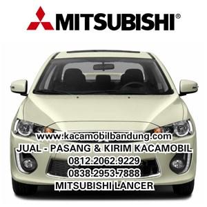 Kaca Mobil Mitsubishi Lancer