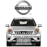 Kaca Mobil Nissan Murano 1