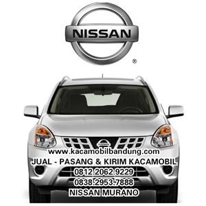 Kaca Mobil Nissan Murano