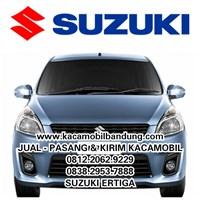 Kaca Mobil Suzuki Ertiga