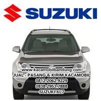 Kaca Mobil Suzuki XL7 1