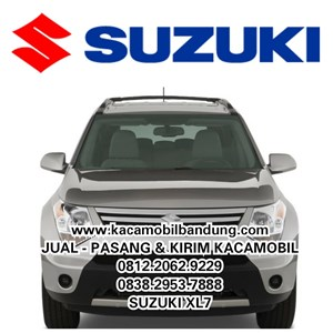 Kaca Mobil Suzuki XL7