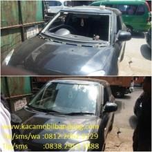 Kaca Mobil Suzuki Jimny Jangkrik